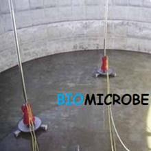 Radial Submerged Aerators Flexible
