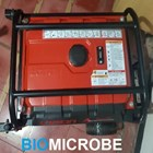 Loncin LC 8800 DF-1 3 Phase Generator Set Bensin 6500 Watt 1
