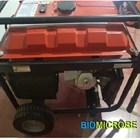 Loncin LC 8800 DF-1 3 Phase Generator Set Bensin 6500 Watt 2