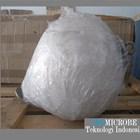 Pelampung Moorings Polyform CC-2 6