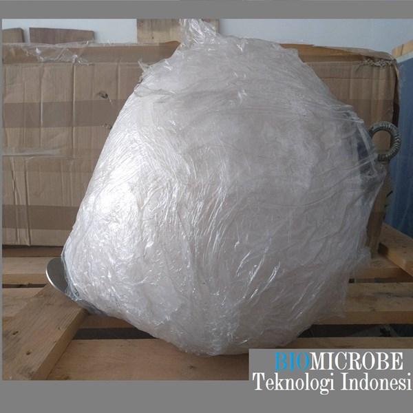 Pelampung Moorings Polyform CC-2