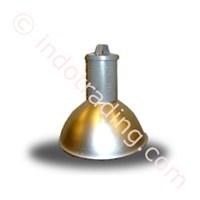 Lampu Industri HDK Besar 1