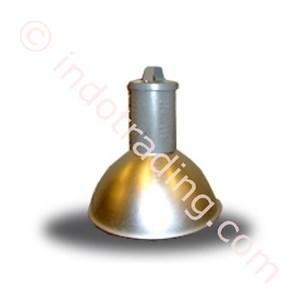 Lampu Industri HDK Besar