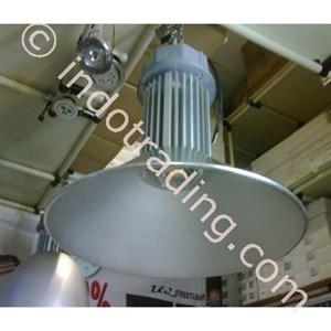 Lampu Sorot LED HDK 3