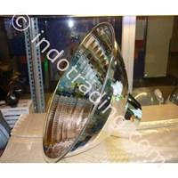 Lampu Industri HDK 1