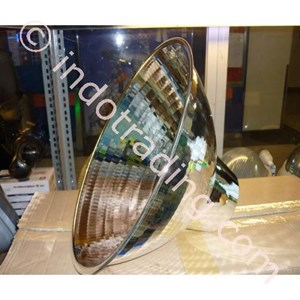 Lampu Industri HDK