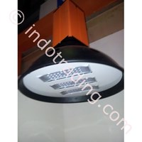 HDK Osram 3 LED 1