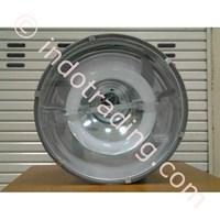 Lampu Industri LVD 80W 1