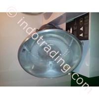 Lampu Industri LVD 1
