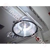 LVD 200 HDK High Bay 1
