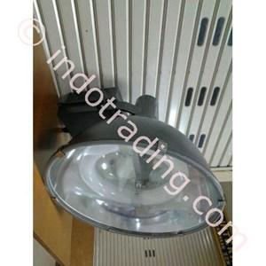 Lampu LVD Induksi 300Watt