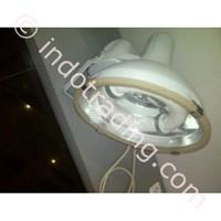 Lampu Induksi 300Watt Putih 1