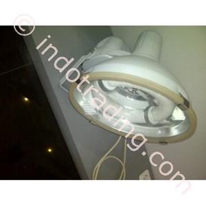 Lampu Induksi 300Watt Putih