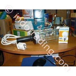 Lampu Kerja 100W- 220V
