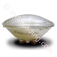 Lampu Kolam Renang PAR 56 12V 300W GE 1