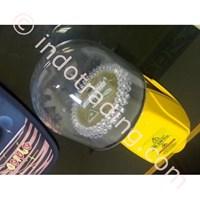Lampu Menara Philips XGP 338 1