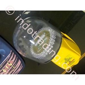 Lampu Menara Philips XGP 338
