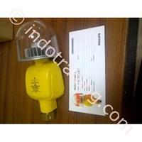 Lampu Menara Philips XGP 500 1