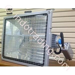 KAP Lampu Sorot 1000-2000W
