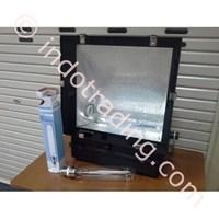 Lampu Sorot Himawari 1000 SON-T 1000 1