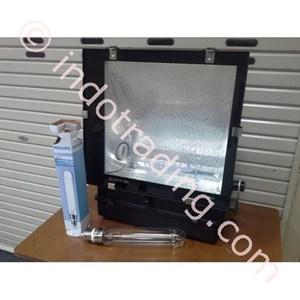 Lampu Sorot Himawari 1000 SON-T 1000