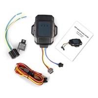 Gps Tracker Gt100