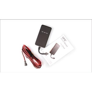 Sell Concox Gps Tracker Tr02 from Indonesia by PT Prisenta 1,Cheap Price