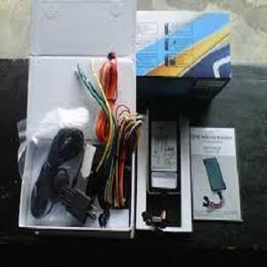 Key Finder With Led And Whistle N17gw likewise Info Spy Gear furthermore 1175204587 further JBp3ntIn4A additionally Google Maps Link Button. on gps tracker for car project