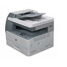 Machine Copy Of Canon IR 1024F