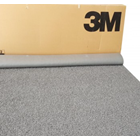 Karpet Nomad 3M 7150 1