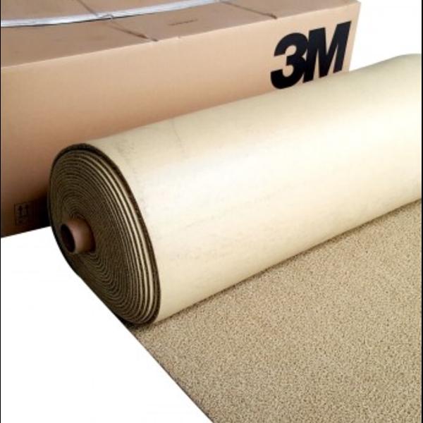 Karpet Nomad 3M 7150