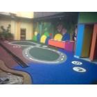 Project Flooring 6