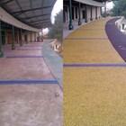Project Flooring 10