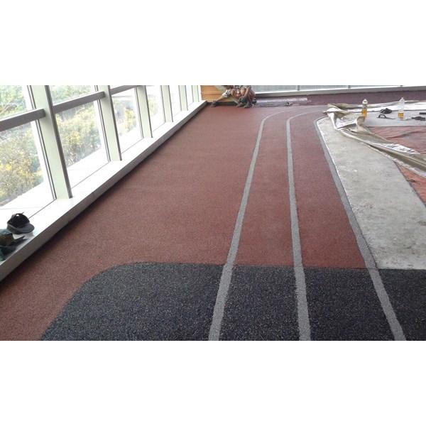 Project Flooring