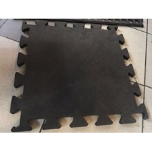 Rubber Easy Tile