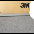 Karpet Nomad 3M 6050 4
