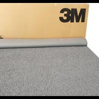 Beli Karpet Nomad 3M 6050 4