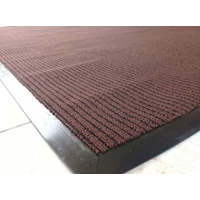 Distributor Karpet Nomad 3M 4000 3