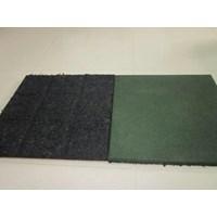 Distributor Paving Tile 50*50 3