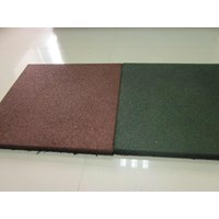 Jual Paving Tile 50*50