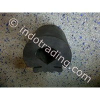 Sell Rubber Bumper  Type O 2