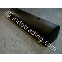 Sell Rubber Bumper Type D 2