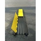 Chanel Cable Protector  /Pelindung Kabel Listrik 1