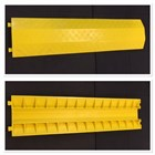 Chanel Cable Protector  /Pelindung Kabel Listrik 3