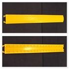 Chanel Cable Protector  /Pelindung Kabel Listrik 2