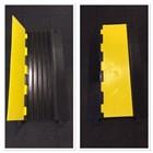 Chanel Cable Protector  /Pelindung Kabel Listrik 4