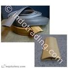 Chanel Cable Protector  /Pelindung Kabel Listrik 10