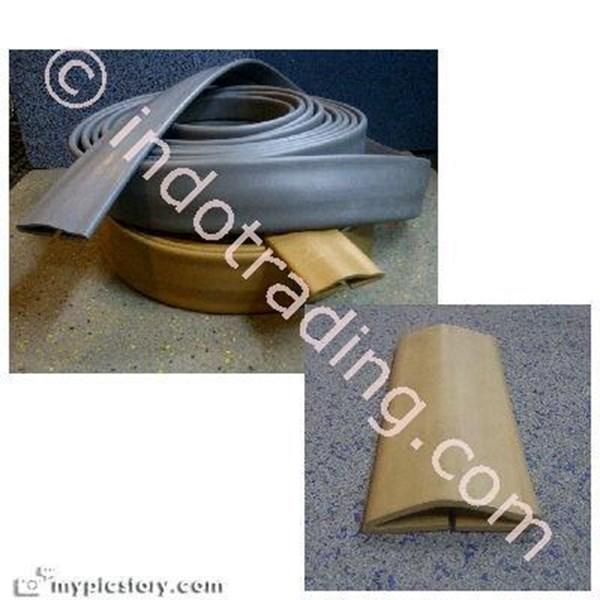 Chanel Cable Protector  /Pelindung Kabel Listrik