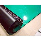 Antistatic Rubber Sheet 1