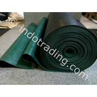 Rubber Antistatic
